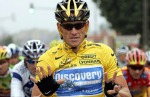 lance-armstrong1